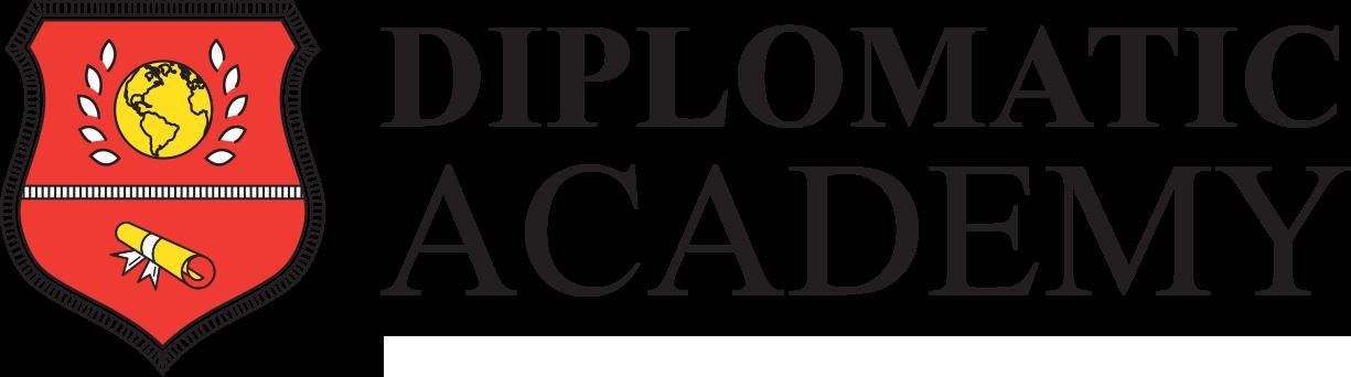 الأكاديمية الدبلوماسية